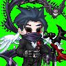 cancerbero_8's avatar