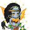 NaviLlyana's avatar