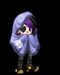 Tox1c_Greeni's avatar