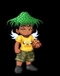 M1K3 v2's avatar