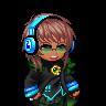 Kabuto Sait0shi's avatar