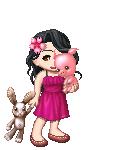 yuzuriya's avatar