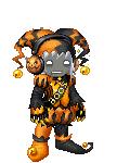 iiSavage_Bob's avatar