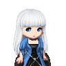 iKonoka Konoe's avatar