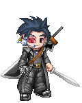 Murdoc Keizer's avatar