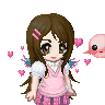 Frosting_Doll's avatar