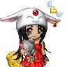 hyperactivegirl_101's avatar