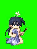 SanguisVitae's avatar