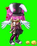 X_Goth_Bunny_X's avatar