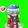 Meeleena's avatar