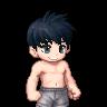 Black-Elias's avatar