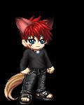 19gaara19's avatar