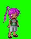 electricity937079's avatar