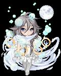 Xystia Crestfall's avatar