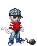 robboko's avatar