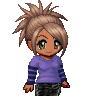Rae027's avatar