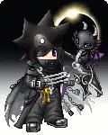kjl-pokemon's avatar