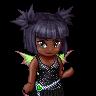 Dammask's avatar