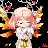 Reiruu's avatar
