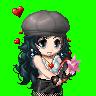 zheanncute's avatar