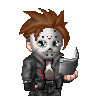 Pango_Lombardi's avatar