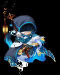 xXDoubtful_LoverXx's avatar