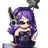 Shiru_k's avatar