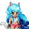 Kitty Heat's avatar