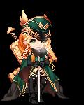 Hikari de Grazia's avatar