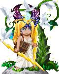 Technofonic_Halogens's avatar
