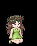 rosycurls's avatar