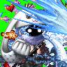 wyteboi's avatar