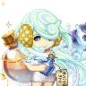 madame fawn's avatar