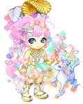heleenj's avatar
