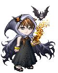 DoodyDoo's avatar