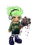 xJakkiex's avatar