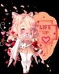 CaramelKittee's avatar