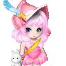 Avenej_09's avatar