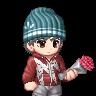 [Demon kite]'s avatar