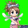 fancywings's avatar
