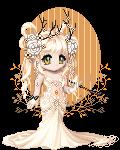 thedarkpunkrocker's avatar
