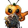 flamemasterchaos's avatar