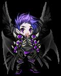 xXRomance PoemXx's avatar
