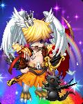 blokeey's avatar