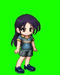 CreamyMami's avatar