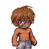 TinGoRawr's avatar