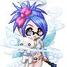 Suicidal_Orgasmic_Penguin's avatar