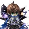 ninja of the shadowss's avatar