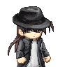 I The Metal I's avatar