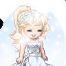 BasicBasil's avatar